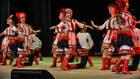 Проект «Открытая сцена. Пенза - Саранск»