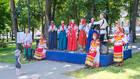 Фестиваль «Пензенский Спас»