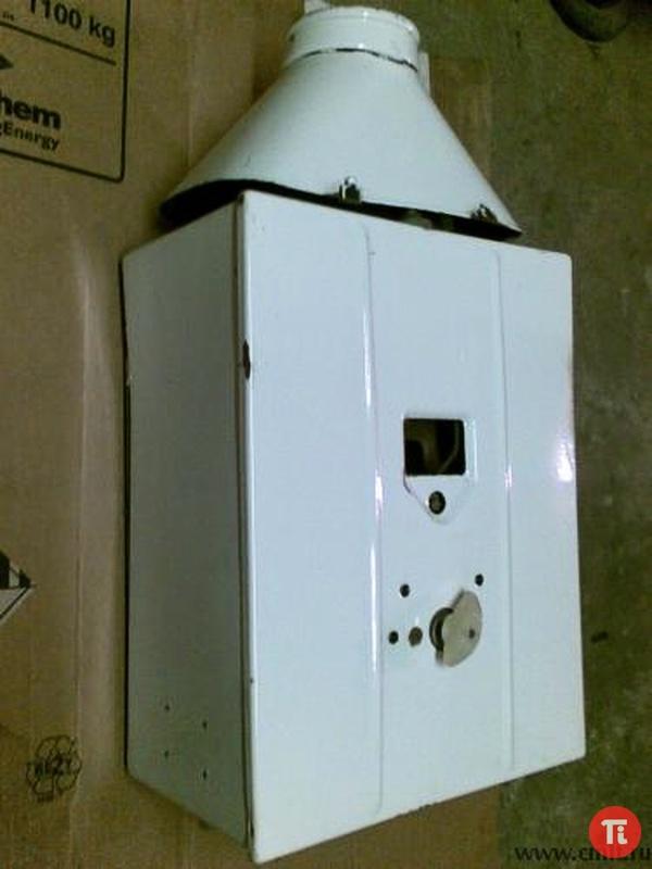 Водонагреватель газовый впг 18-1 теплообменник теплообменник пластинчатый мощностью 0 309гкал ч p 1 6 мпа тмтl ридал