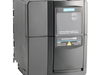 Ремонт Siemens Micromaster 420 430 440 6SE6420  6SE6440 частотны