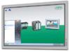 Ремонт Vipa System CPU 100V 200V 300S 500S SLIO ECO OP CC TD TP