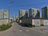 Продам гараж  ГК «Неватон»  ул. Ладожская 121