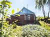 Продаётся часть дома в Сосновке, г. Пенза, ул. Добролюбова