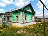 Продаётся жилой дом с земельным участком, с. Русская норка