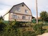 Продам двухэтажный дом в р.п. Лунино (50 км от Пензы). СРОЧНО!