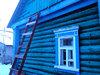 Продам половина дома по ул.Башмаковская(Терновка)