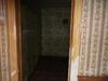 Продам 2-х комнатную квартиру, ул. Мясникова