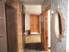 Продам 3-х комнатую квартиру, ул. Пушкина