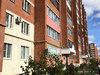 Продам 3-х комнатую квартиру, Проспект Строителей,168