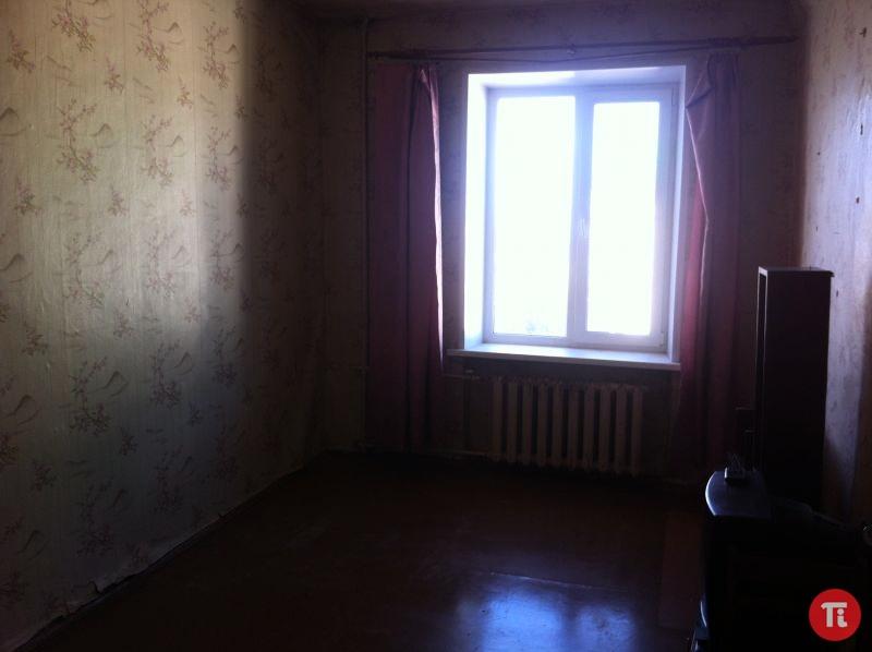 Продажа квартир на Ладожской улице в Пензе — купить
