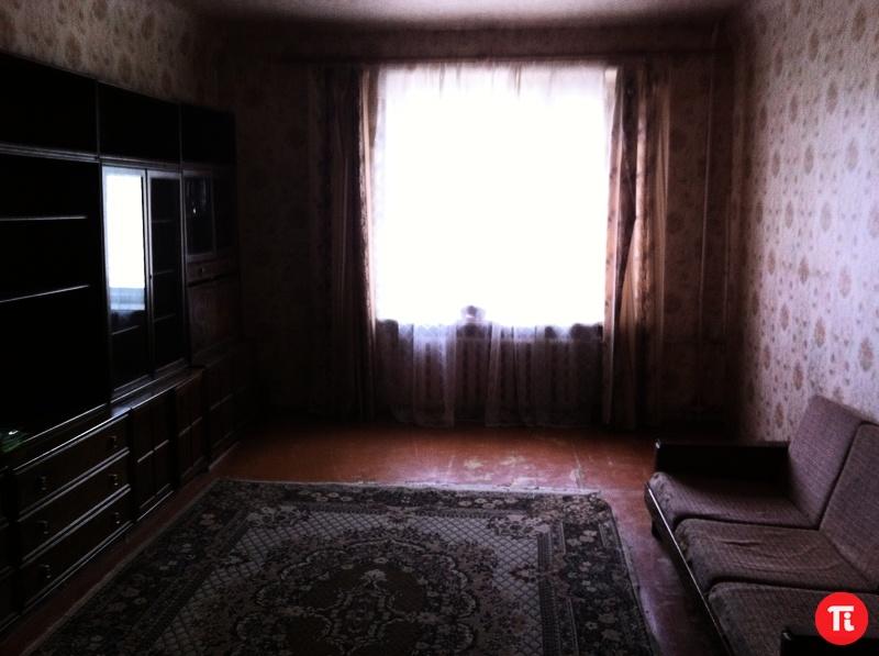 Квартиры, Комнаты в Пензе