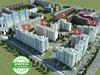 Продам 1 комнатную квартиру, ул. Тернопольская