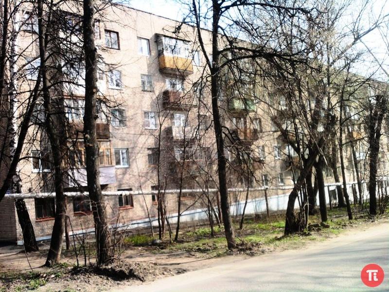 Продам 2-х ком. квартиру по ул. Попова 2. 2013-07-05 085024.