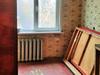 Продам 2-х комнатную квартиру, пр-т Победы 5