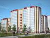 Продам 1 комнатную квартиру, ул. Новоказанская