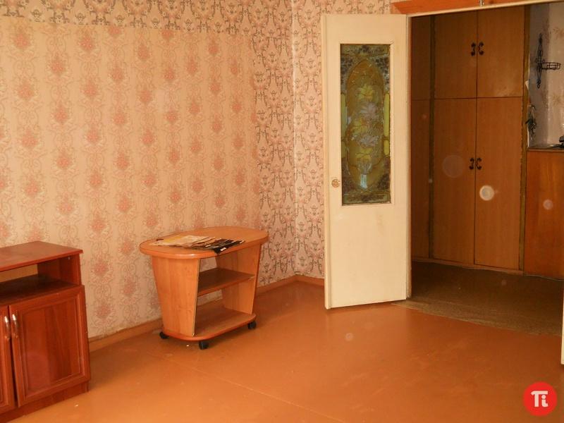 Трёхкомнатная квартира планировка и дизайн