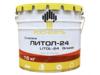 """Литол-24 """"Роснефть""""по оптовым ценам"""