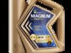 Моторные масла Rosneft Magnum по оптовым ценам