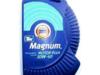ТНК Magnum Motor Plus 5W-40, 10W-30, 10W-40, 15W-40, 20W-50 (уве