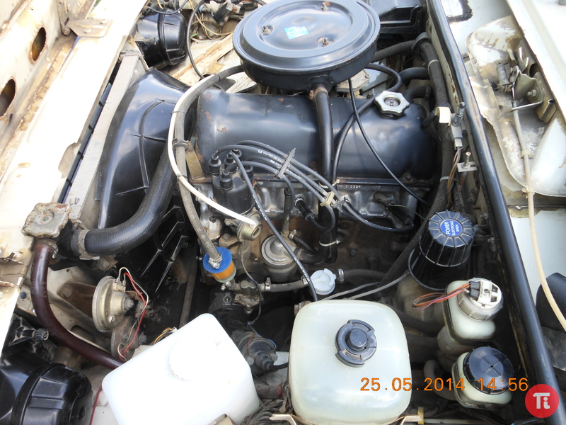 21053 видео двигателя ваз сборка