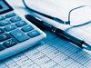 Наша компания поможет вам со всеми вопросами  бухучете и налогах