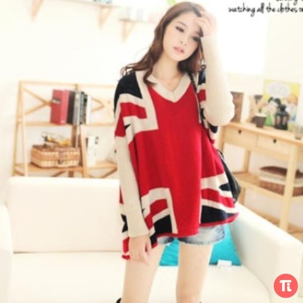 Интернет Магазин Женской Одежды Китай