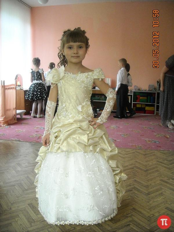 нтернет магазин плаття з рукавами на свадьбу
