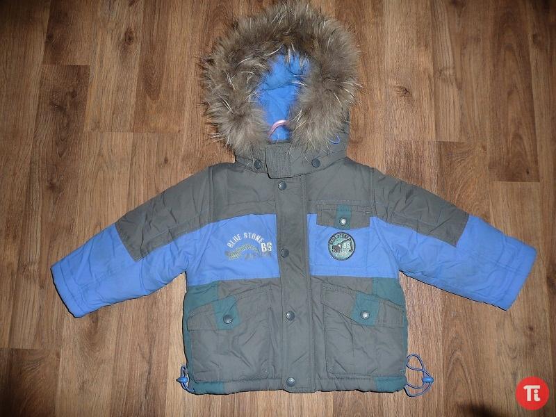 Зимняя детская одежда kiko интернет магазин. zimnyaya-detskaya-odejda-kiko-