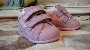 Обувь Минимен Интернет Магазин