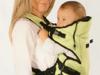 продается рюкзак- кенгуру для переноски детей