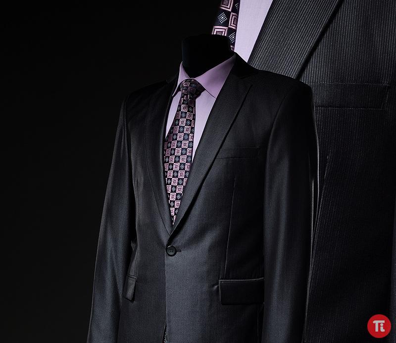 08864190bf5 Стильные и модные мужские костюмы от классики до авангарда оптом и в  розницу по самым низким ценам в Пензе!