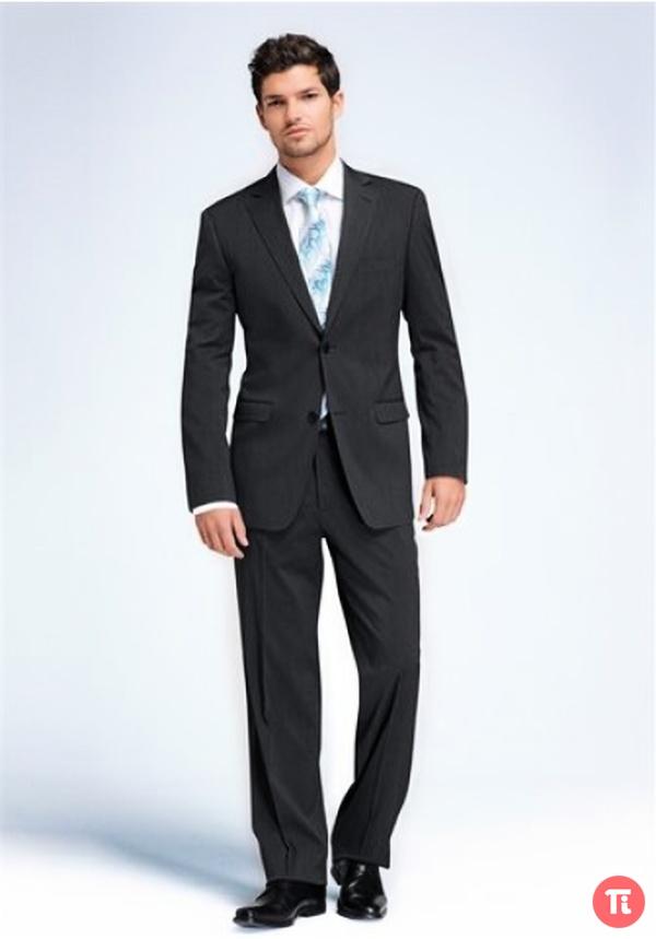 9d42eb61289 Стильные мужские костюмы от SANDRO POZZI - элегантная классика в  итальянском дизайне по самым низким ценам!!!
