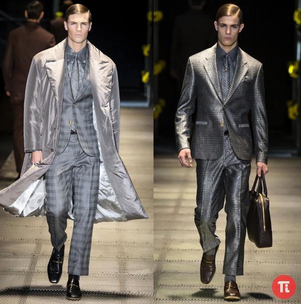642d7ba0a14 Стильный мужской костюм в модную клетку по самым низким ценам !!