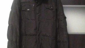 Colins Куртка