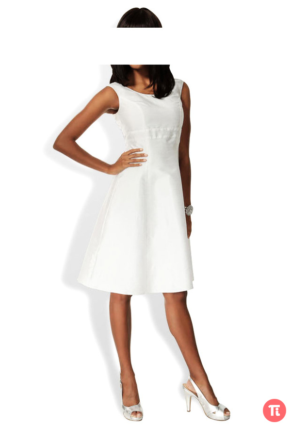 вечерние платья женщинам за сорок