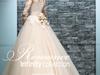 Свадебное платье от Romance Infinity Collection
