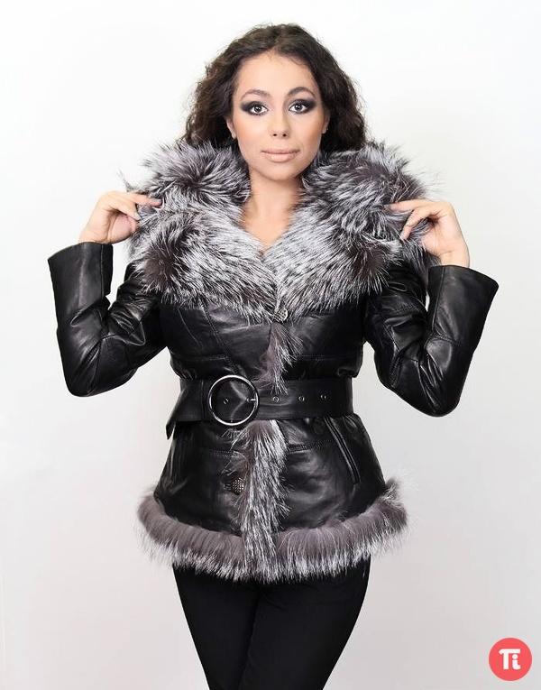 Каскад сдвига уровня напряжения в оу Меховая куртка из бобра купить куртки зимние из искусственного меха