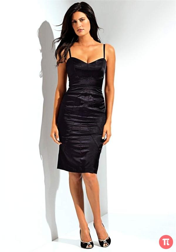 Женские платья италия оптом
