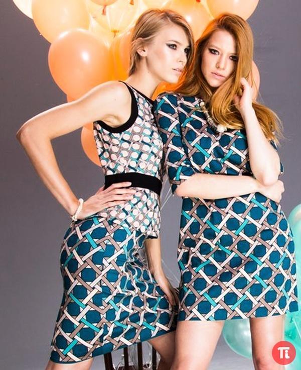 Женская Одежда Интернет Магазин С Доставкой И Примеркой