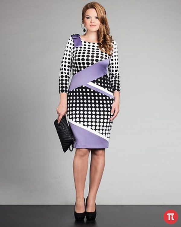 Швейные Фабрики Женская Одежда