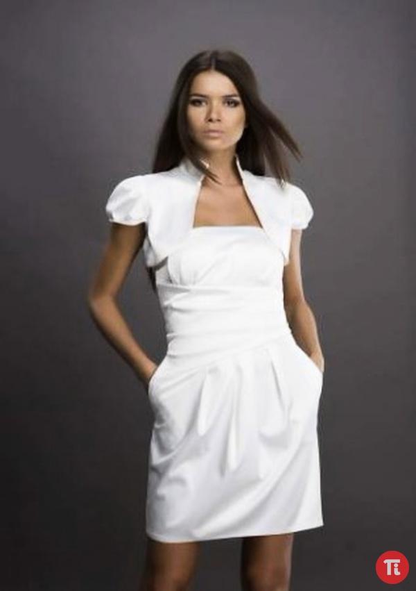 Шикарные эксклюзивные вечерние платья по самым низким ценам в Пензе