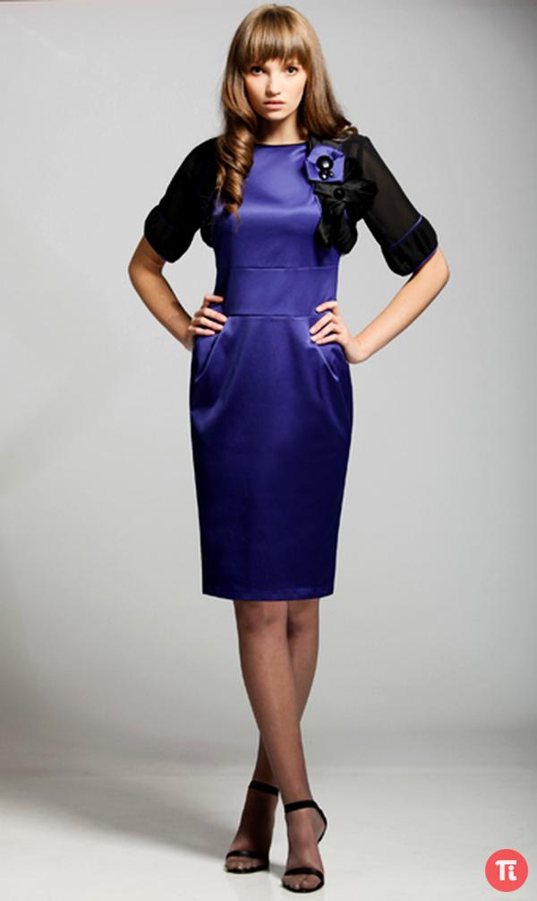Молодежные стильные вечерние платья с болеро по самым низким ценам в Пензе