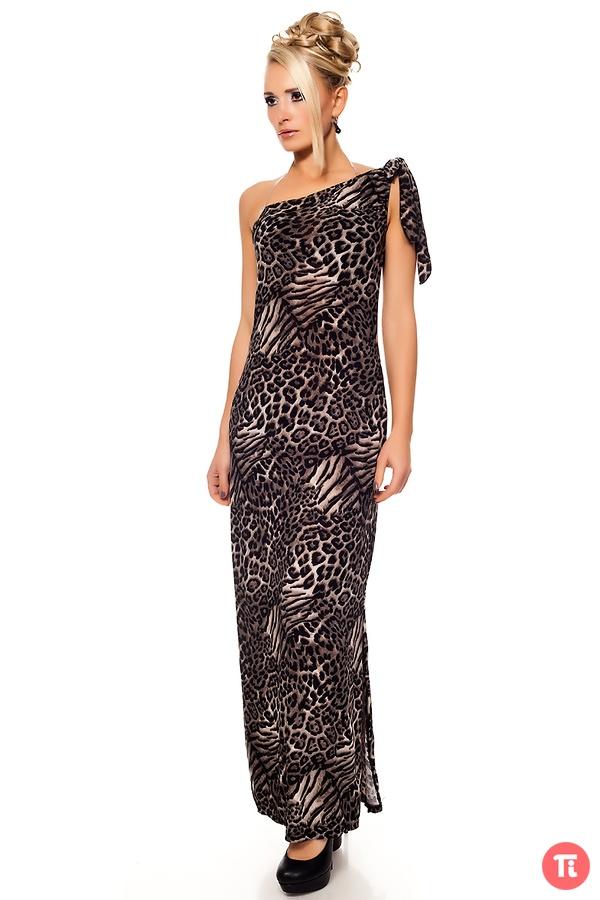 8ac5aa0274f Яркие вечерние платья от Европейских модельеров из Германии по самым низким  ценам
