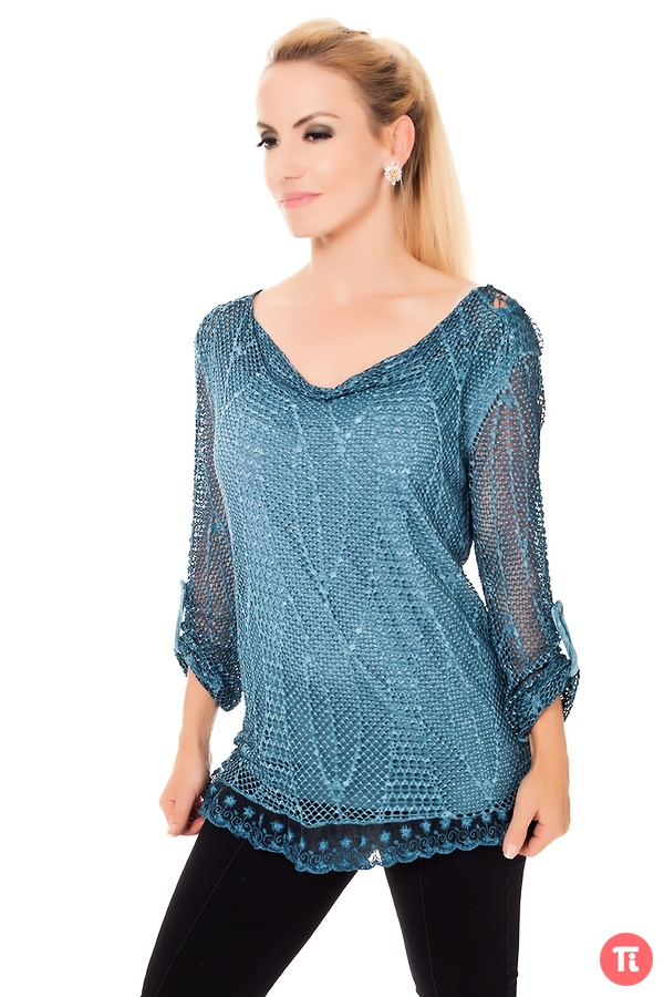 b044b8e0a2d Модные женские шифоновые блузки от известных мировых дизайнеров из Германии  оптом и в розницу по самым низким ценам в Пензе!