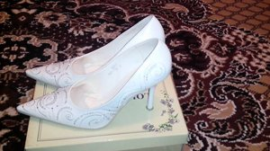 Туфли Красивые Недорого