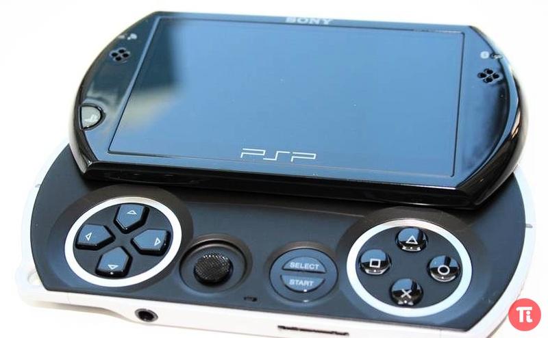 Psp обмен или продажа в Липецке. Объявление PSP GO (Прошитая) Обмен&