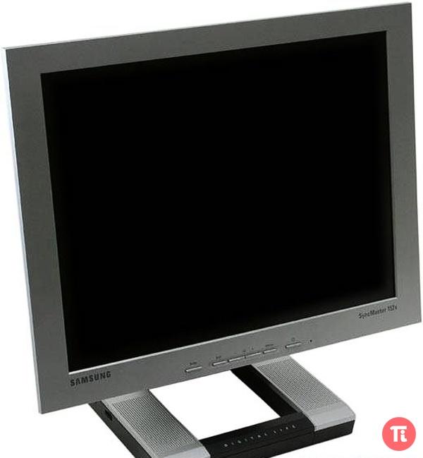 Samsung 152b схема - Купить