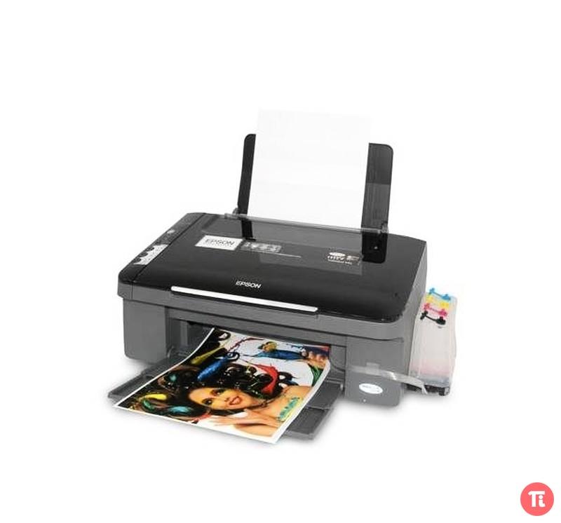 Epson Stylus Cx4300 Scanner Driver Free Download