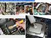 ремонт компьютеров и ноутбуков с любыми проблемами и поломками