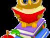 История, обществознание - подготовка к ЕГЭ (11кл) и ОГЭ (9кл)